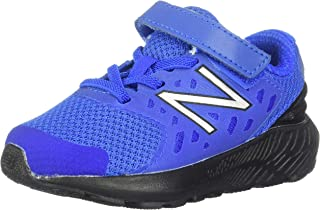 New Balance Kid's Urge V2 FuelCore Athletic Shoe