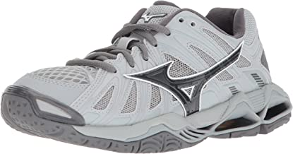 Mizuno Women's Wave Tornado X2 Volleyball Shoes Footwear