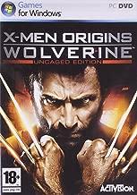 Best marvel origins ps3 Reviews