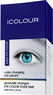 rainbow contacts prescription