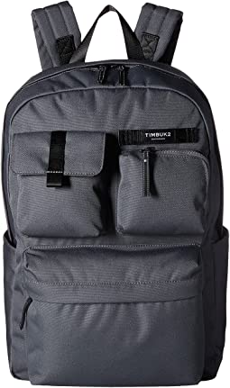 Timbuk2 - Ramble Pack
