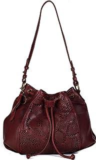 حقيبة فيفيان من فريين
