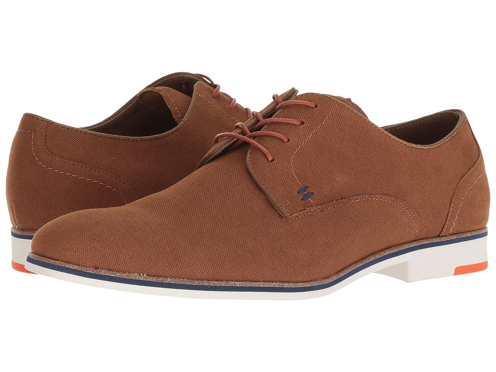 ALDO AdimariCheap and distinctive eye-catching shoes