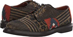 Tapestry Oxford