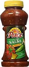 salsa dip online india