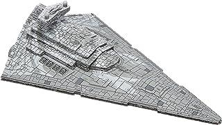 Star Wars: Armada - The Chimaera