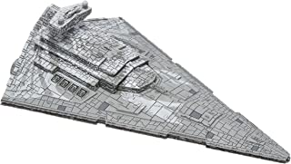Star Wars: Armada - The Chimaera