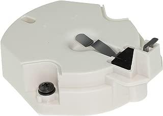 Formula Auto Parts DCS40 Distributor Cap