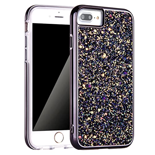 low priced 36148 fa336 Cute Protective iPhone 7 Plus Case: Amazon.com