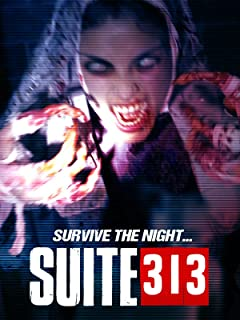 Suite 313