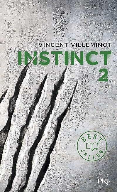 2. Instinct (2)