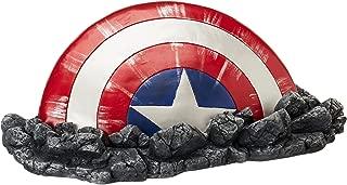 Rubie's Marvel Universe Wall Breaker