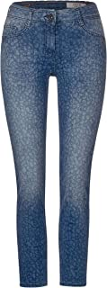 Cecil Jeans Donna