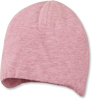 Sterntaler baby-flicka hatt mössa