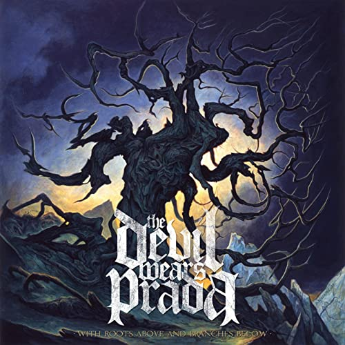 outnumbered the devil wears prada free mp3