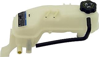 Dorman 603-109 Front Engine Coolant Reservoir for Select Chevrolet / Oldsmobile / Pontiac Models