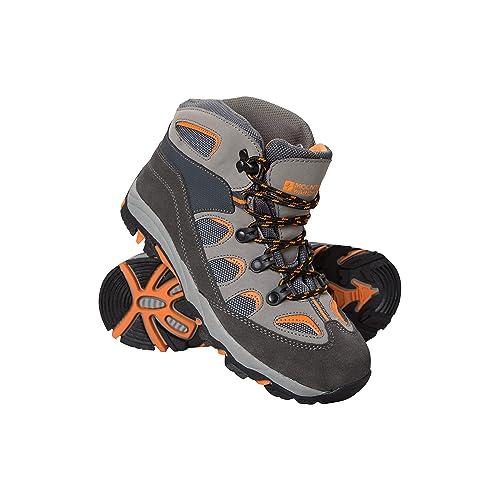 Walking Boots for Children: Amazon.co.uk
