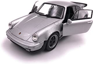 Welly policía escarabajo//Volkswagen Beetle//presión fundición Model 1:39 OVP