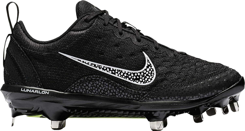 Nike Air Max 90 Essential Mens Running shoes 537384-004