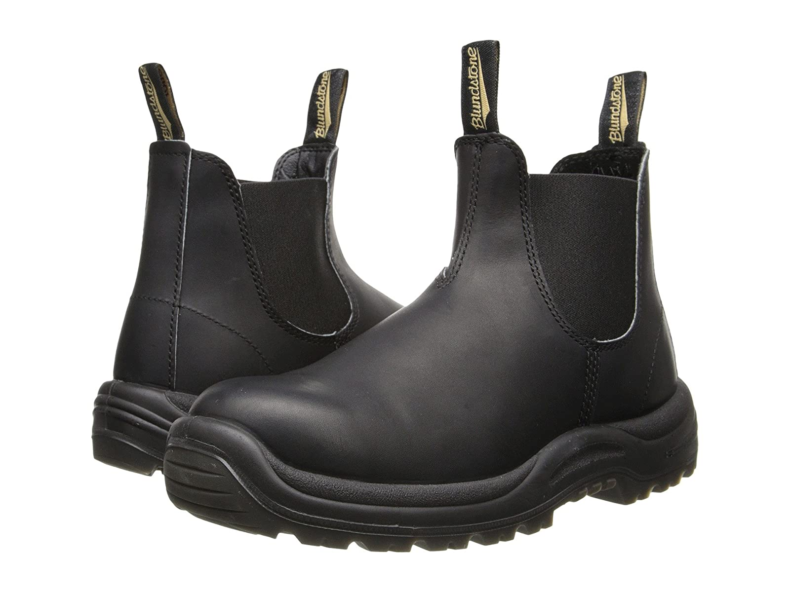 Blundstone BL179Selling fashionable and eye-catching shoes