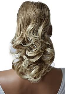 pretty shop hair