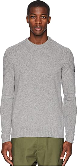 Southview Cashmere Blend Sweater