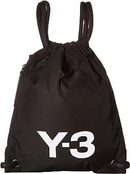 Adidas y 3 di yohji yamamoto, borse, uomini inviati franco zappos