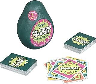 avocado card