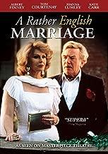 mariage royal film