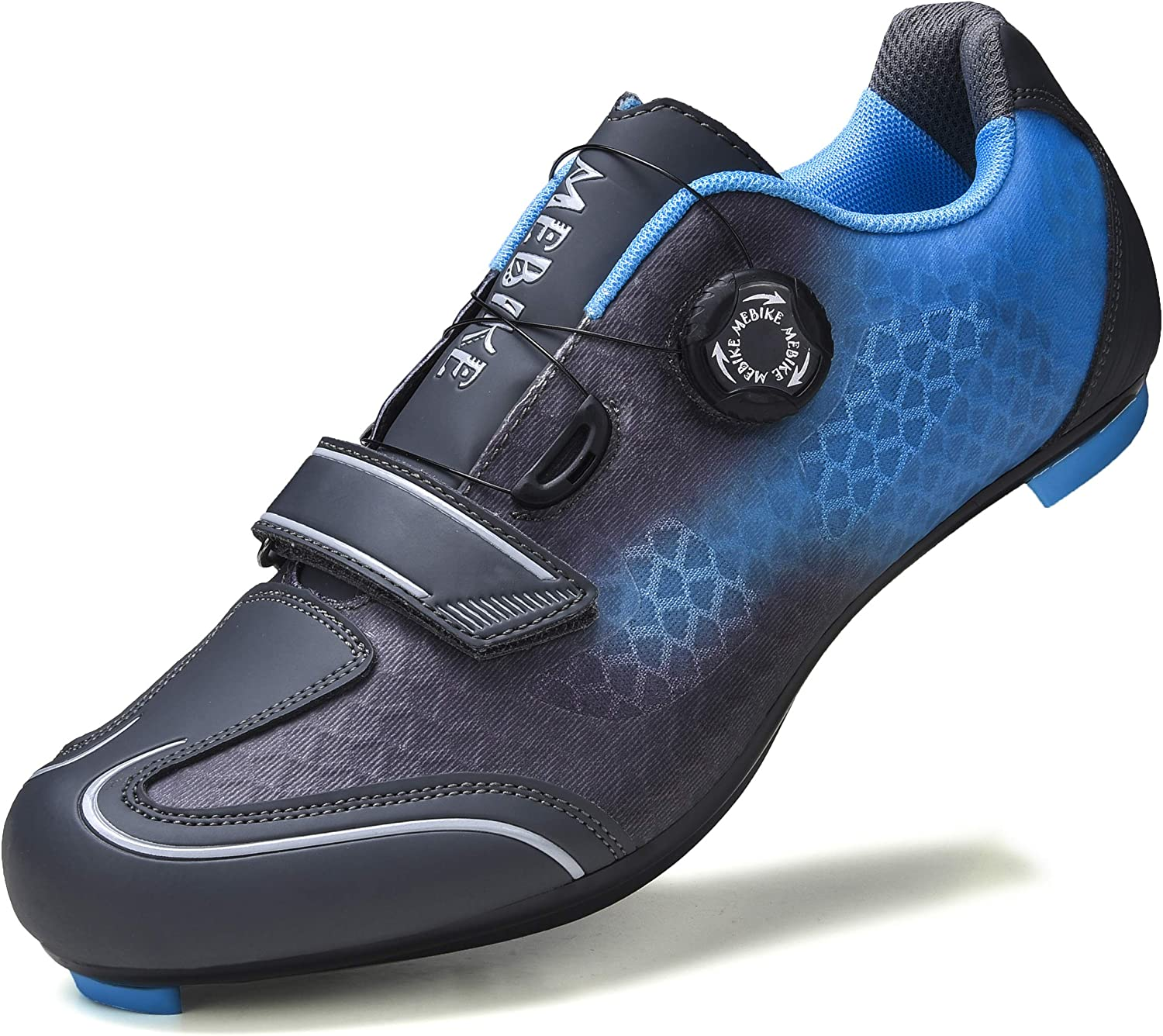 MEBIKE Mens Cycling Cheap Cheap mail order specialty store Shoes - Bike Road Indoor