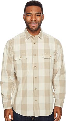 Filson - Lightweight Kitsap Work Shirt