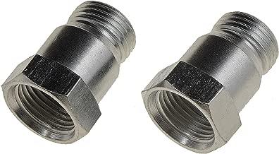 spark plug non foulers