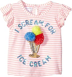 Fun in the Sun Tee (Infant/Toddler)