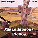 Miscellaneous Pieces by John Bunyan FREE
