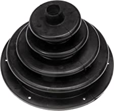 Dorman 924-5406 Kenworth Shift Boot