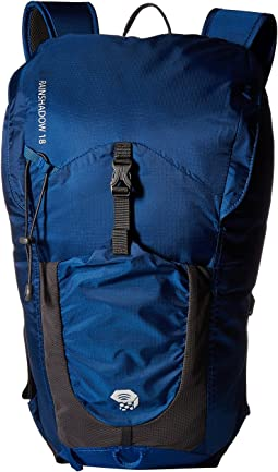 Rainshadow 18 OutDry® Backpack