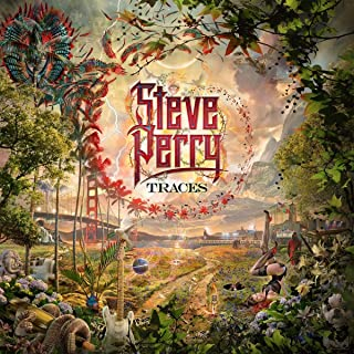 Best steve perry signed traces Reviews