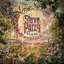 Best steve perry album traces Reviews