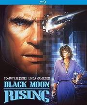 Best black moon rising blu ray Reviews