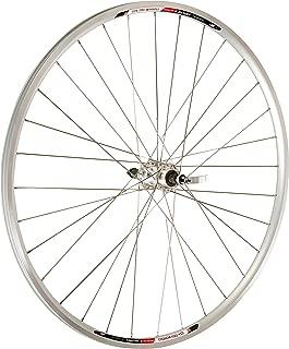 700c rear wheel single speed