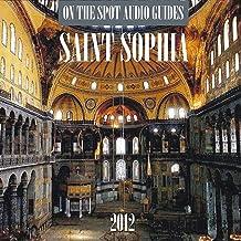 Saint Sophia. Historic Structure. Museum