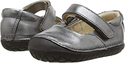Old Soles - Pave Jane (Infant/Toddler)