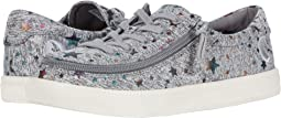 Classic Lace Low (Little Kid/Big Kid)