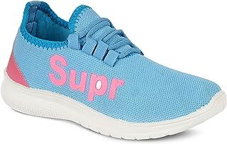 Camfoot Women's (5064) Casual Stylish Sports Shoes