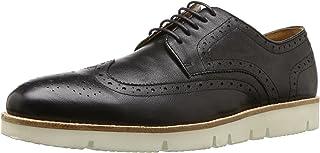 حذاء رجالي Barrington Oxford من غوردون راش