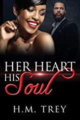 Her Heart His Soul (Peace In The Storm Publishing Presents) Kindle Edition