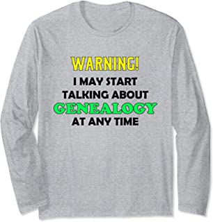 inktastic Future Genealogist Family Historian Baby T-Shirt