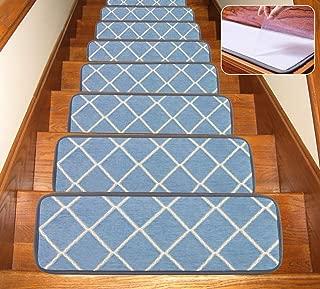 Best modern stair carpet designs Reviews