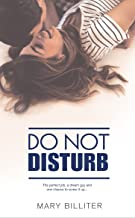 Do Not Disturb (A Resort Romances Novel Book 1)
