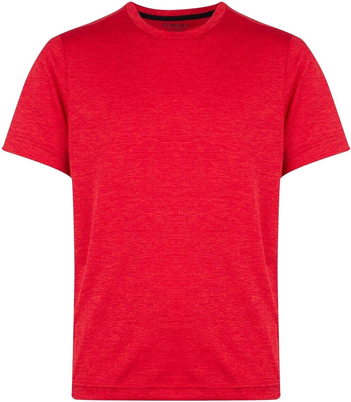 Energetics Boys T-Shirt Tibor Boys T-Shirt